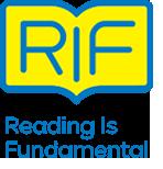 RIF_logo